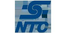logo-ntc-logistica-e-transporte