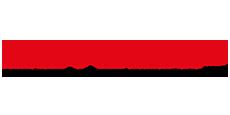 logo-setcesp