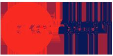 logo-ticket