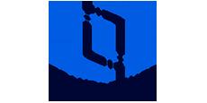 logo-transboker