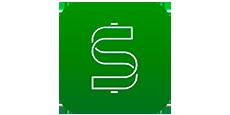 logo-user-contas