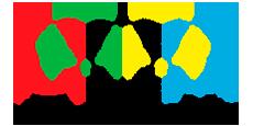 logo-user-tecnologia
